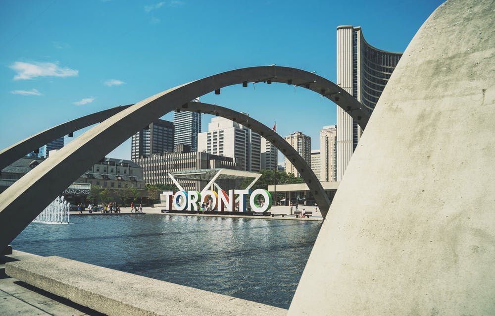 best things to do in toronto