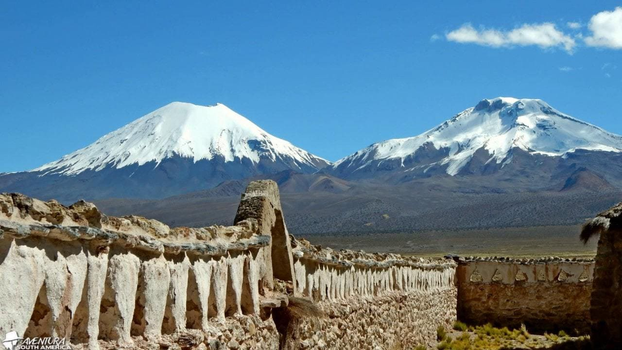 11 Best Places To Visit In Chile: Let's Have A Tour 5