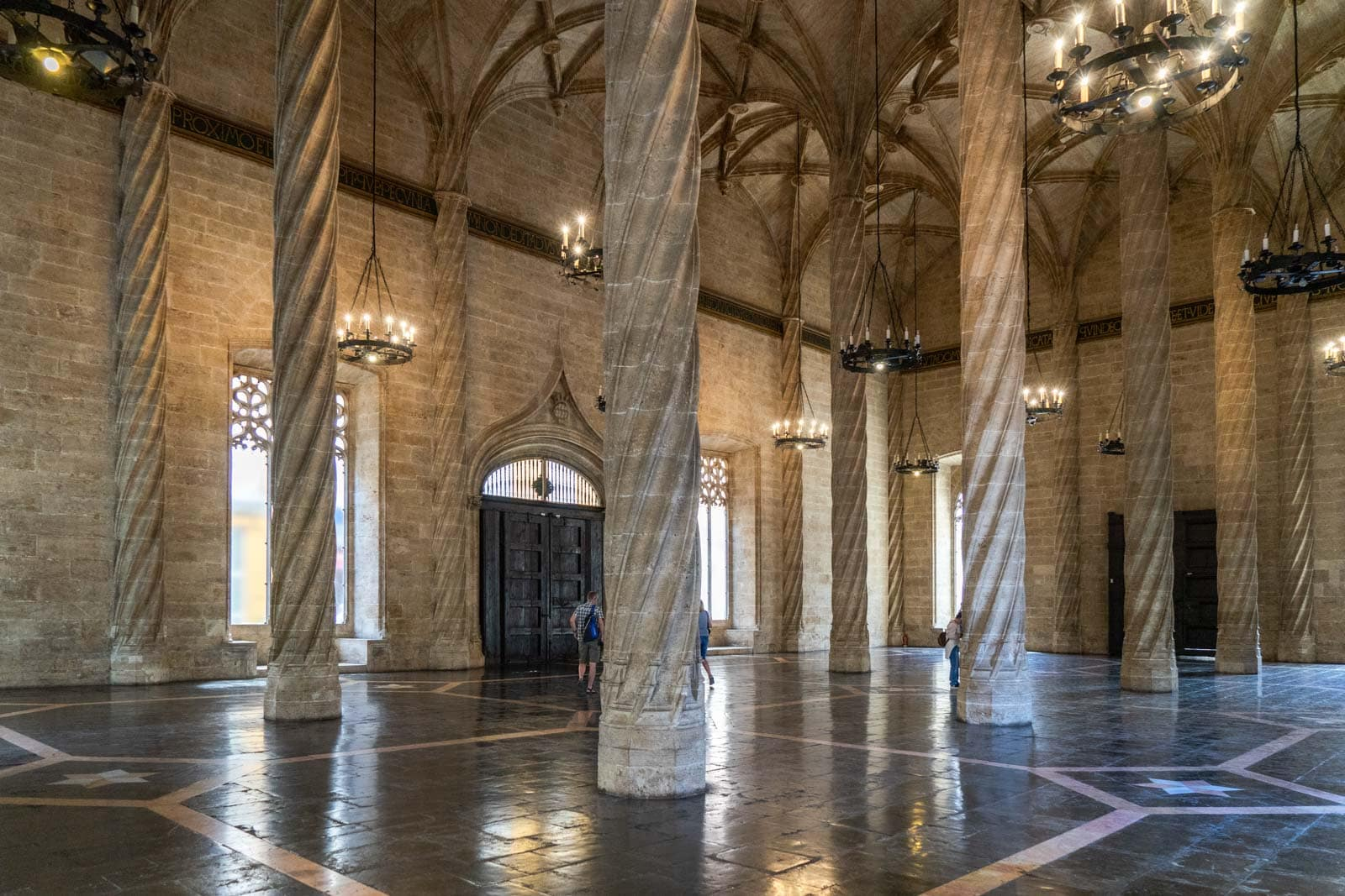 17- Best Things To Do In Valencia Spain 6