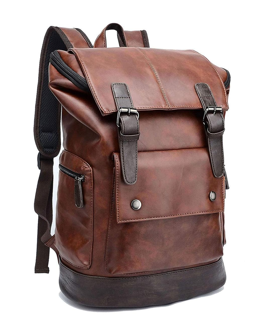 37 Best Travel Accessories for Men and Women 3