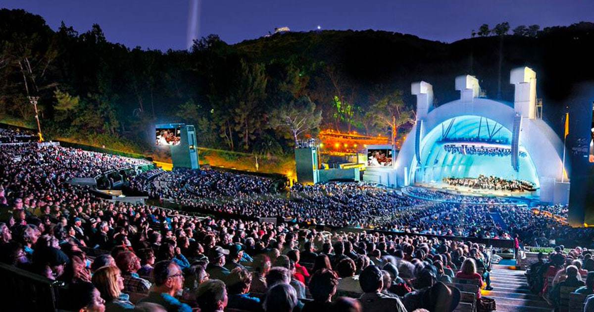 19 Best Things To Do In Hollywood, California 5
