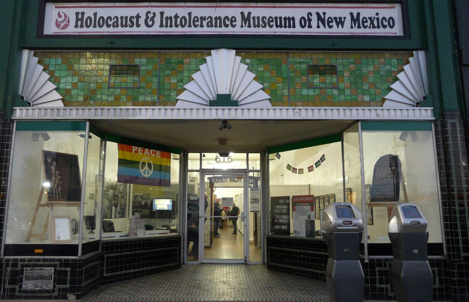 Get, Set, Go For 33 Things To Do In Albuquerque 2