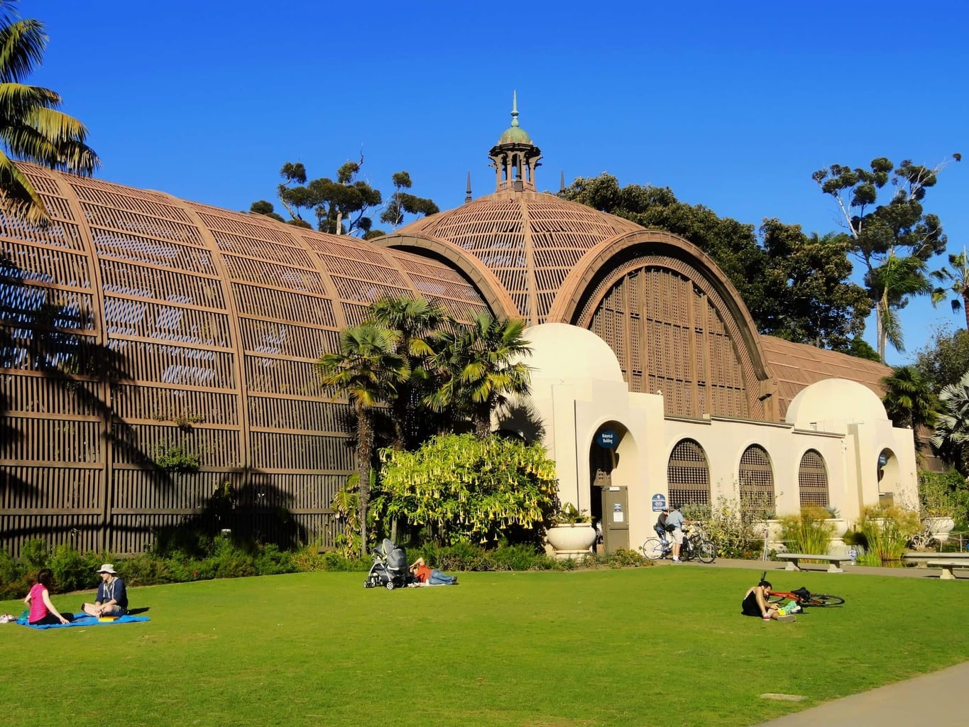 Things To Do In California- Must Read Before You Visit 21